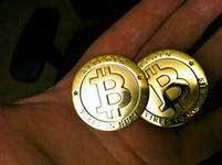 Заработок в интернете на криптовалюте