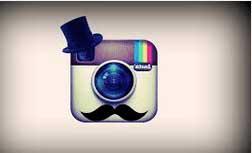 зарабатывать instagram