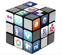 Заработок на социальных сетях