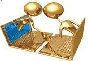 бизнес на партнёрских программах