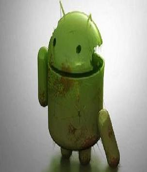 1Android