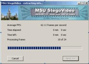 добавление текста в видео8