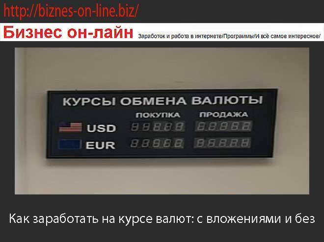 Ставки на курс валют онлайн ставки на футбол форум прогнозы