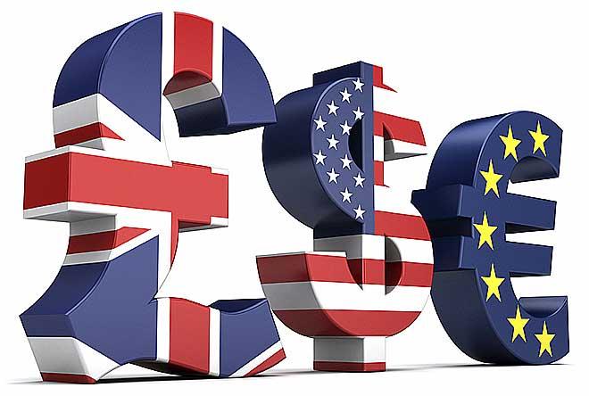 Как заработать на курсе валют, обмене, покупке и продаже