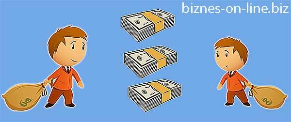 Изображение - Куда инвестировать деньги в нижнем тагиле, какой бизнес открыть earn-money
